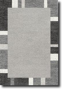 Positano-23002-5248 Machine-Made Area Rug