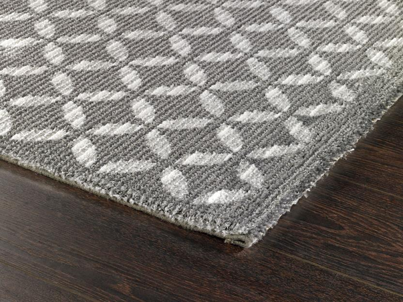 Diablo-2220-900 Machine-Made Area Rug collection texture detail