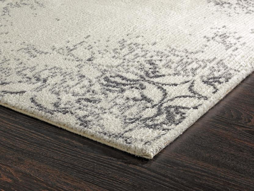 Diablo-2232-100 Machine-Made Area Rug collection texture detail