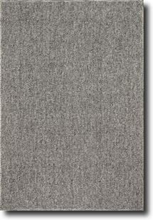 Roderick-RD-01-Silver Hand-Tufted Area Rug