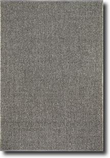 Roderick-RD-30-Charcoal Hand-Tufted Area Rug