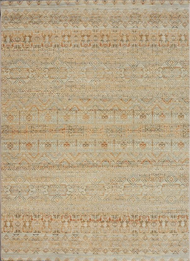 Sundance-79331-6848 Machine-Made Area Rug