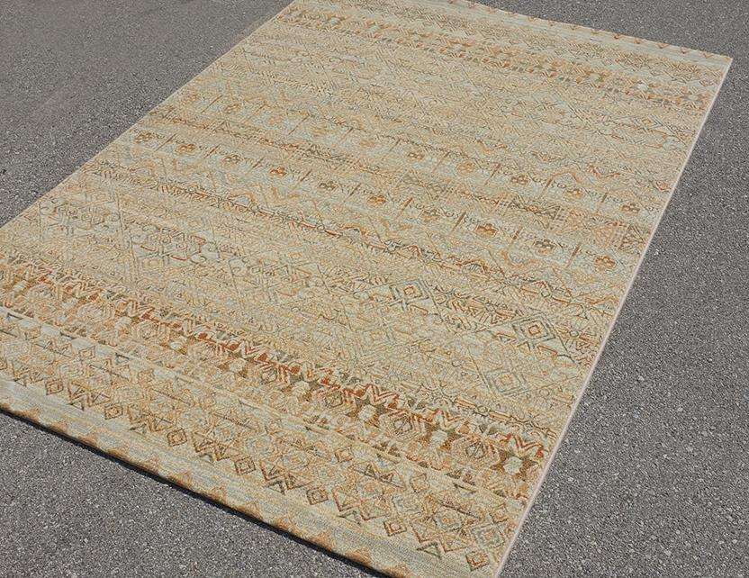 Sundance-79331-6848 Machine-Made Area Rug collection texture detail