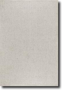 Roderick-RD-04-Ivory Hand-Tufted Area Rug
