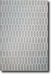 Medina TB-Rainy Day Hand-Tufted Area Rug