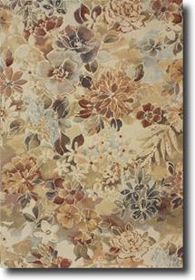 Sundance-79145-4848 Machine-Made Area Rug