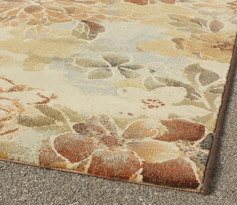 Sundance 79145 4848 machine made area rug alexanian for Alexanian area rugs