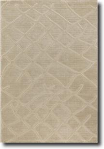 Alexander TP-32690-34 Machine-Made Area Rug