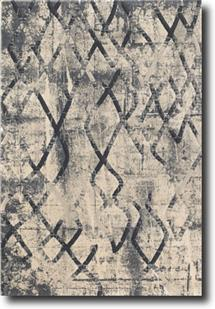 Alexander TP-32691-35 Machine-Made Area Rug