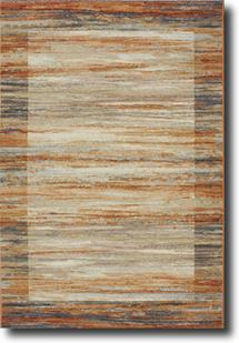 Sundance-79138-6888 Machine-Made Area Rug