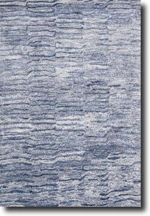 Gemstone-GEM01-LAPIS Hand-Tufted Area Rug