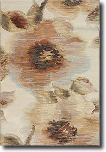 Sundance-79134-4848 Machine-Made Area Rug