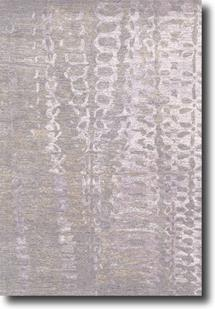 Gemstone-GEM04-AMETH Hand-Tufted Area Rug
