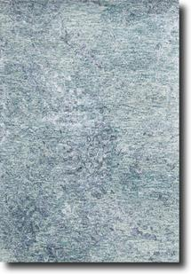 Gemstone-GEM05-ALEXD Hand-Tufted Area Rug