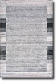 Silverstone-2910-Granite Hand-Tufted Area Rug