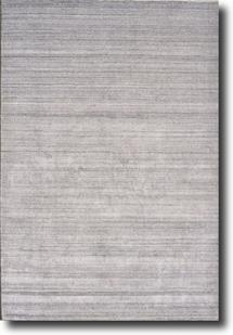 Silverstone-3000-Lt. Grey Hand-Tufted Area Rug