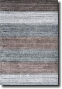 Silverstone-2730-Multi Hand-Tufted Area Rug