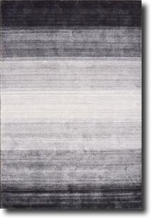 Silverstone-2300-Quartz Hand-Tufted Area Rug