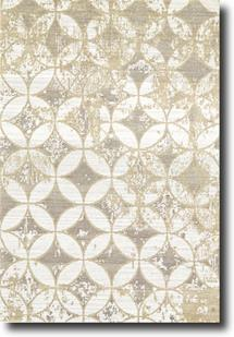 Finley-7224F-COC000 Hand-Knotted Area Rug