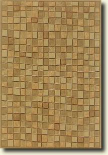 Mancini 66212 8787 machine made area rug alexanian for Alexanian area rugs