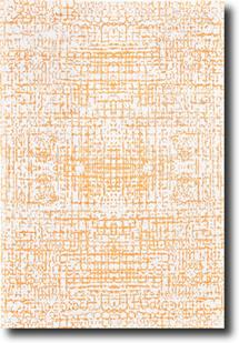 Leif-7213F-MNG000 Hand-Knotted Area Rug