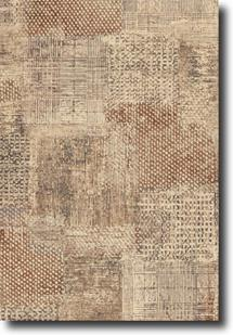 Sundance-79350-6888 Machine-Made Area Rug