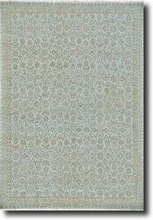 Zenas-6261F-NIT000 Hand-Knotted Area Rug