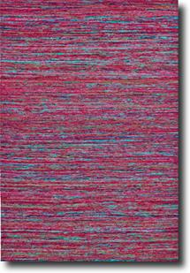 Arushi-0504F-FUS000 Area Rug