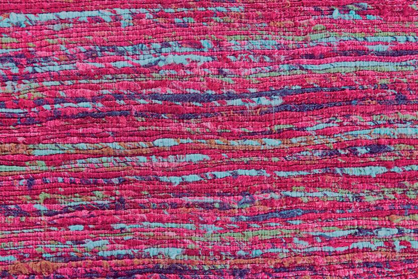 Arushi-0504F-FUS000 Area Rug collection texture detail