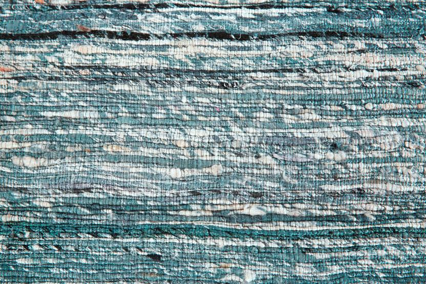 Arushi-0504F-GRY000 Area Rug collection texture detail