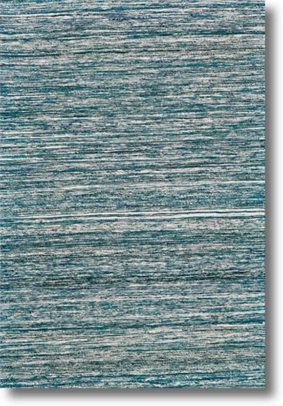 Arushi-0504F-GRY000 Area Rug