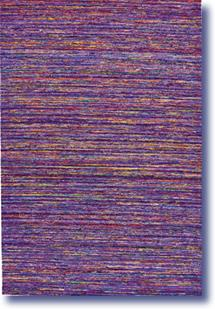 Arushi-0504F-PUR000 Area Rug