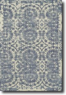 Dylan-8595F-WNT000 Hand-Tufted Area Rug