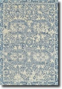 Dylan-8597F-RIV000 Hand-Tufted Area Rug
