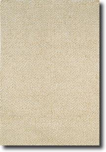 Pebbles-1921-600-Oatmeal Shag Area Rug