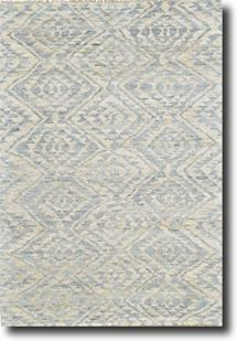 Nizhoni-6318F-MST000 Hand-Knotted Area Rug