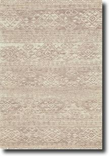 Nizhoni-6319F-MSH000 Hand-Knotted Area Rug