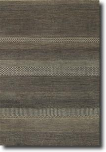 Barrister-1085-775-Cognac Hand-Knotted Area Rug