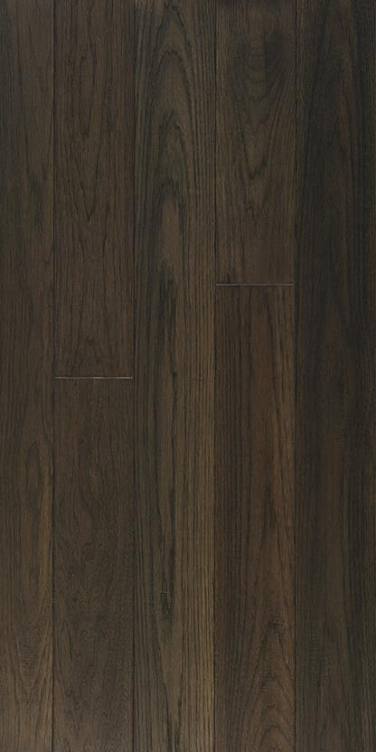 powder en black hickory engineered hardwood wood signature s floor flooring