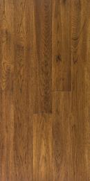 Signature Hardwood Hickory-Hickory-Homestead S Engineered Hardwood Flooring