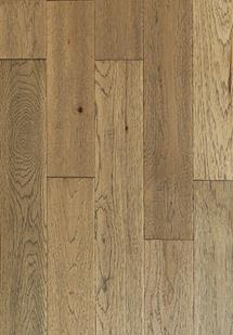 Signature Hardwood Hickory-Hickory-Nordic Desert S Engineered Hardwood Flooring