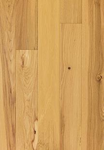 Signature Hardwood Hickory-Hickory-Tennesse Dawn S Engineered Hardwood Flooring