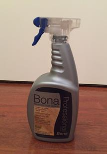 Bona_ProHardwoodCleaner_947ml.jpg