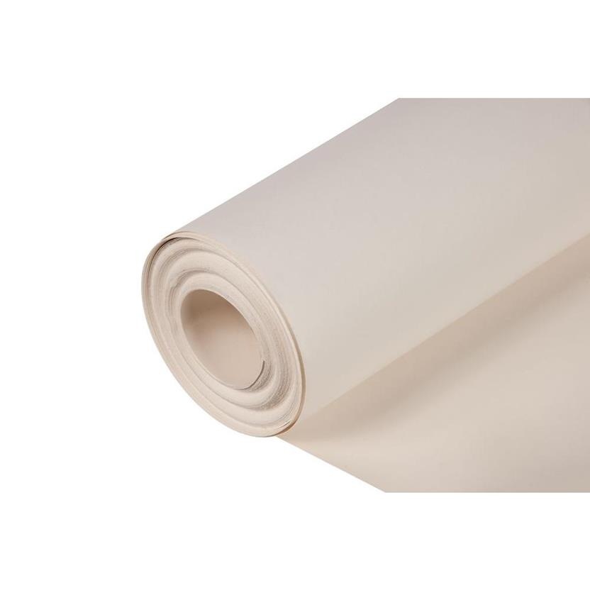 Silicone Vapour Sheild-357 sq.ft. per roll-White Flooring Accessories collection texture detail