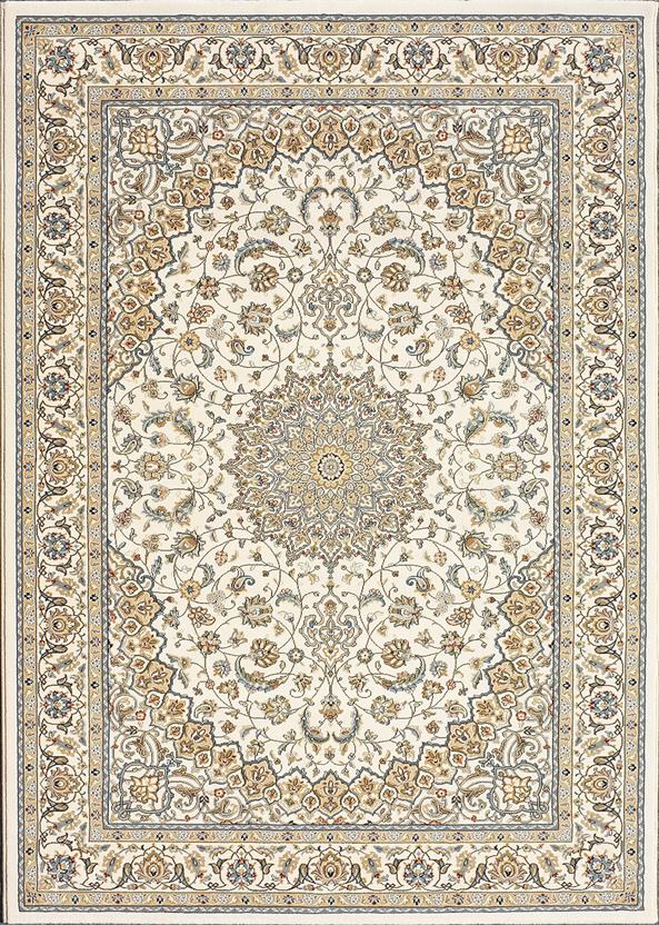 Abbysinia-44089-6464 Machine-Made Area Rug