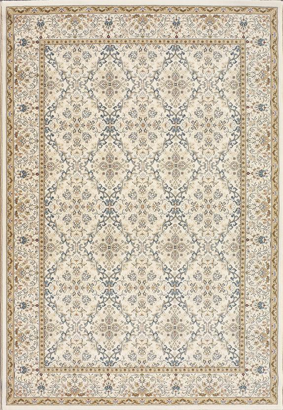 Abbysinia-44090-6464 Machine-Made Area Rug