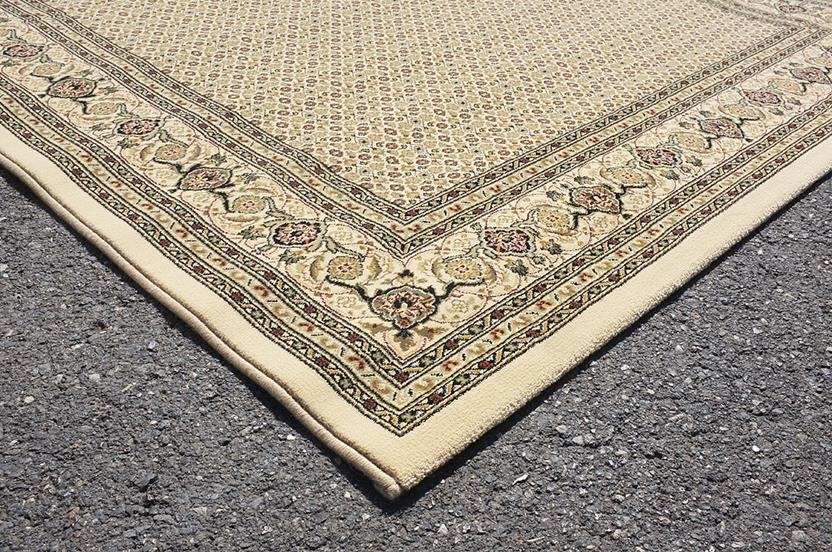 Abbysinia-44908-6038 Machine-Made Area Rug collection texture detail