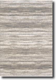 Titanium-39600-21004 Machine-Made Area Rug