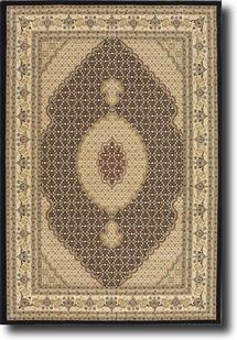 Abbysinia-44008-3838 Machine-Made Area Rug