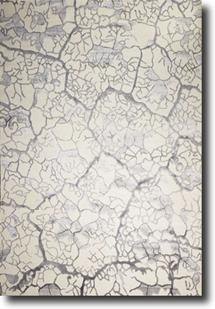 Divine-DIV06-IVORY Hand-Knotted Area Rug